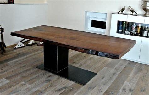 Tische Esstische by Exklusive Design Tische Aus Holz Ausgefallene Kauri