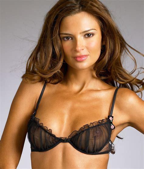 Jennifer Lamiraqui Nude Pictures. Rating = 8.59/10