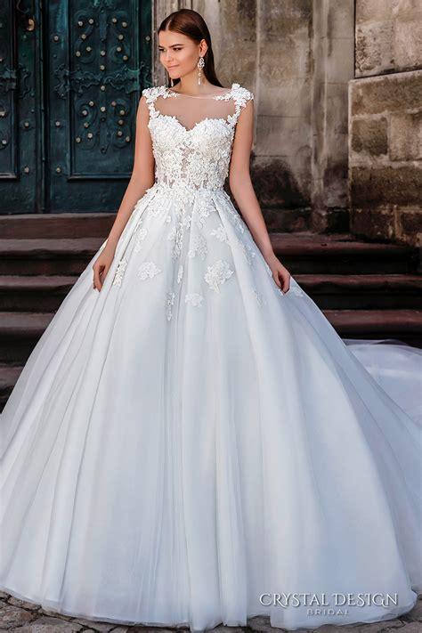 wedding dress for design 2016 wedding dresses wedding inspirasi