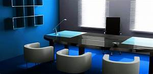 Cool-modern-office-blue-office-design-ideas