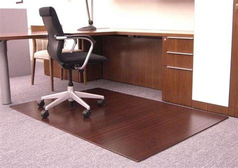 computer chair mat floor mats walmart office chair