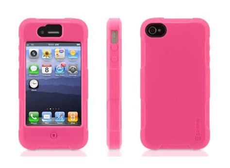 griffin protector iphone  case gadgetsin