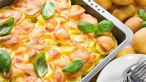 Was Koche Ich Heute : was koche ich heute kartoffelpfanne mit kassler ~ Watch28wear.com Haus und Dekorationen