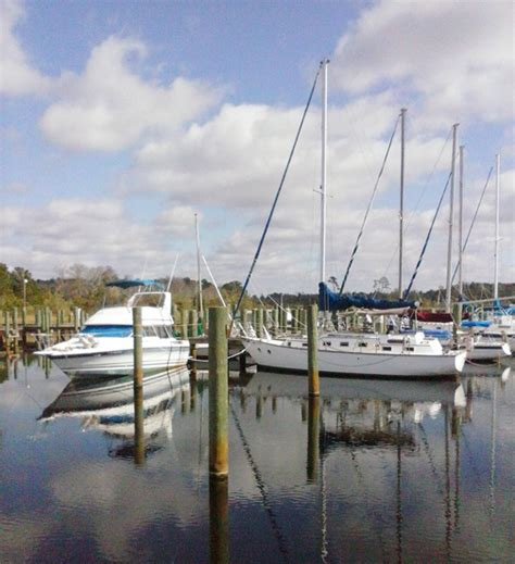 Boat House Marina Village by Marina Village Hosting Open House In Freeport May 20