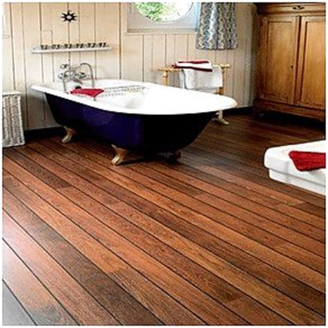 waterproof kitchen flooring best waterproof kitchen laminate flooring brands clivir 3365