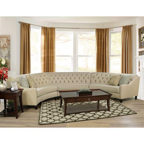 Furniture Outlet Bedford