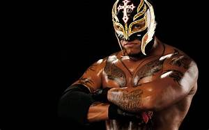 Rey Mysterio At Sunday's WWE Royal Rumble PPV?, Details ...