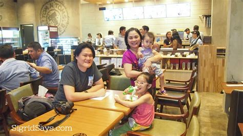 Coffee and tea $$$$$ $$ grubhub generally charges restaurants a commission of 10% to go toward the cost of providing delivery services. Tom N Toms Coffee from Korea Opens Its First Philippine Branch in Bacolod   Bacolod Blogger Sigrid