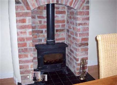 charnwood fireplaces coalville fireplaces  coalville