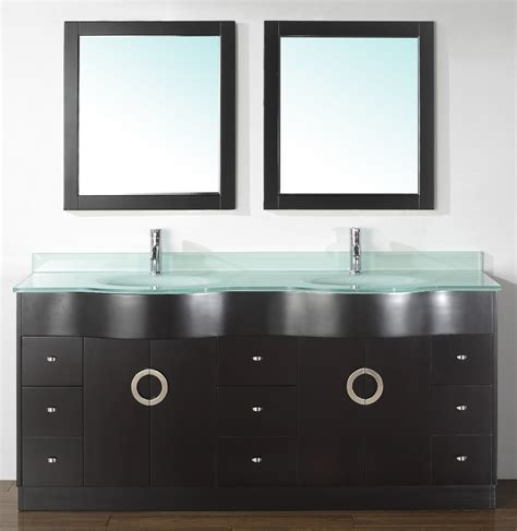 speer vanity glass top vanity quartz top vanity