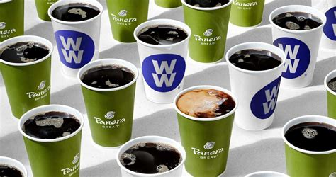 Browse all panera bread locations in the united states to find soup, salad, bakery, pastries, coffee near you. Panera Bread Unlimited Coffee Free through December 31st! - Saving Dollars & Sense