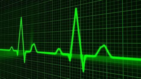 ECG Heartbeat Wallpapers 1.0 Free Download