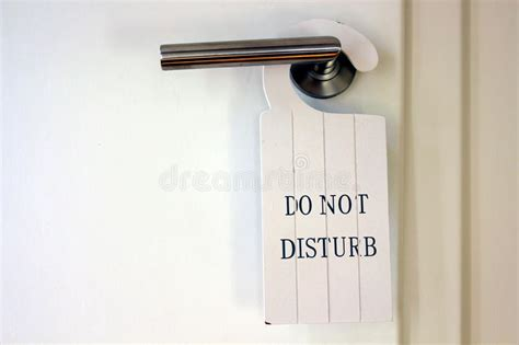 Restroom Door & Typical Commercial Steel Door With Door Designer Kitchen Clocks Very Small Designs Pictures Mid Size Design L Shaped Online Virtual Lowes Tiny Photo Gallery Center