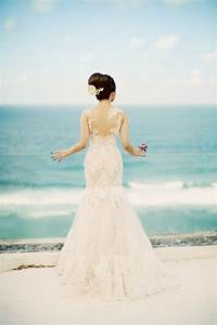 beach wedding dresses ideas With dress for a beach wedding