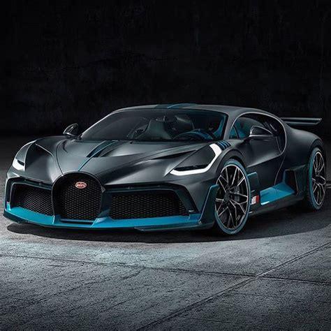 This is a list of vehicles produced by bugatti (under ettore bugatti), bugatti automobili s.p.a. Here it is... the new Bugatti Divo. The track car of the ...