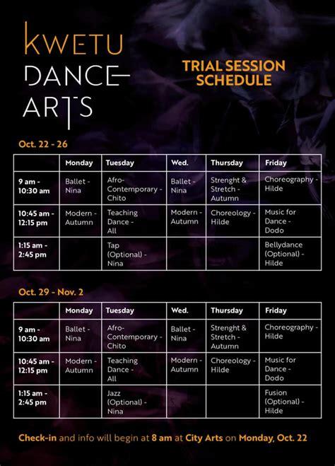 calling  adults dancers kwetu dance arts training