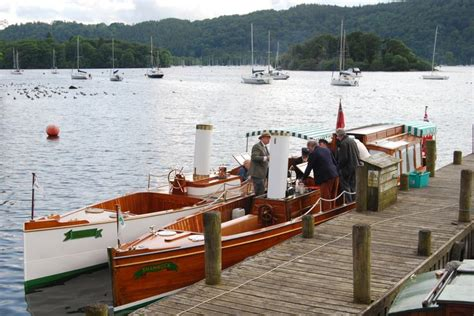 Steam Boat Association by 69 Best Steam Launches And Other Steam Powered Craft