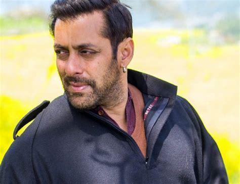 Bodyguard Salman Khan Resume by Salman Khan Resumes Shooting Of Bajrangi Bhaijaan In Kashmir News India Today