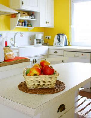 appareils cuisine equipement de la maison les appareils de cuisine se