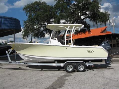 Sea Hunt Edge Boat by Hunt 24 Edge Boats For Sale Boats