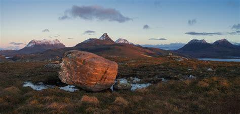 slp photography scotland landscape photography gallery