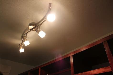 Best Closet Lighting Fixture  Light Fixtures Design Ideas