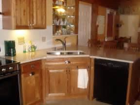 kitchen corner sink ideas corner kitchen sink design ideas home design ideas
