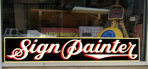 Chewing The Rag With New Bohemia Signs  Danthonia. Gmail Signs. Brutally Honest Signs Of Stroke. Ptsd Signs. Arrow Signs Of Stroke. Wood Carving Signs Of Stroke. Column Signs Of Stroke. Word Chinese Signs. Magnesium Deficiency Signs Of Stroke
