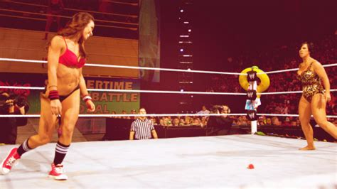 angrymarkette newsfeed the latest in women s wrestling