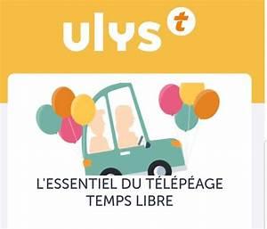Offre Telepeage Gratuit : offre sp ciale 4 mois d abonnement t l p age gratuit vinci autoroutes ~ Medecine-chirurgie-esthetiques.com Avis de Voitures