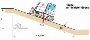 Rampe Berechnen : einfache maschinen 2 aufgaben tec lehrerfreund ~ Themetempest.com Abrechnung