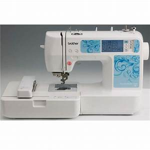 brother he1 embroidery machine embroidery machines With letter embroidery with brother sewing machine
