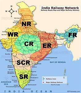 Indian Railway Forum 1 Railway Enquiry