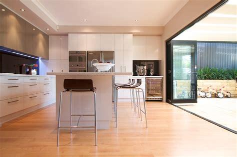 plant de cuisine cuisine plan de cuisine gratuit fonctionnalies eclectique style plan de cuisine gratuit idees