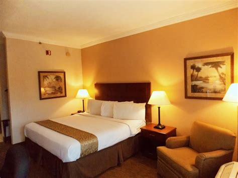 Home Town Inn & Suites is an accurate pick of #