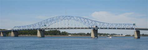 Bridgehunter.com | Blue Bridge