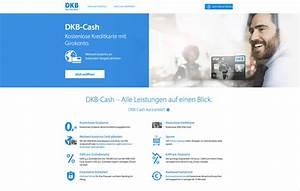 Kreditkarte Ohne Bonitätsprüfung österreich : prepaid kreditkarte in sterreich prepaid mastercard ~ Jslefanu.com Haus und Dekorationen