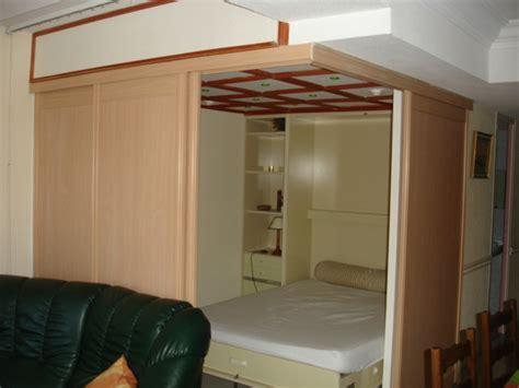 cloison amovible chambre wikilia fr