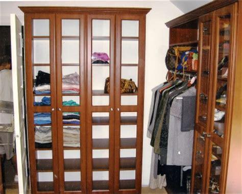 diy walk in closet plans ideas advices for closet