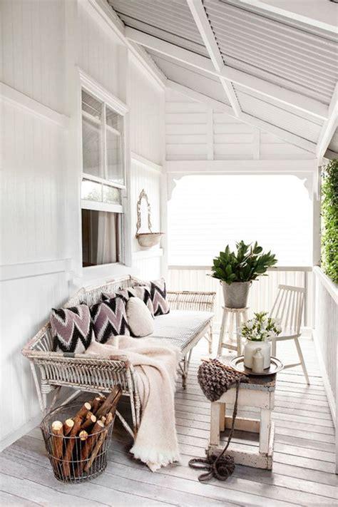home design inspiration   outdoor area
