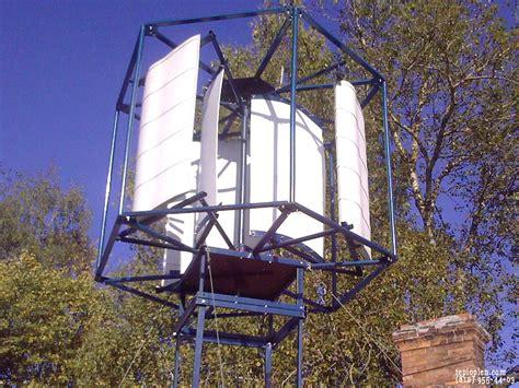 Ветрогенераторы купить в санктпетербурге от 32958 руб.