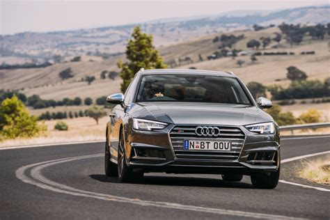 audi  review caradvice