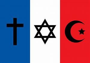La U00efcit U00e9  Pour Une Politique Publique De R U00e9gulation Des Cultes