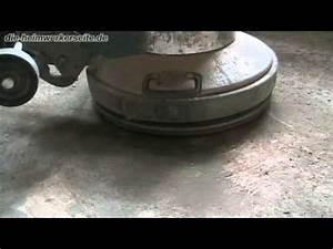 Unebenen Boden Ausgleichen : spachteln videolike ~ Michelbontemps.com Haus und Dekorationen