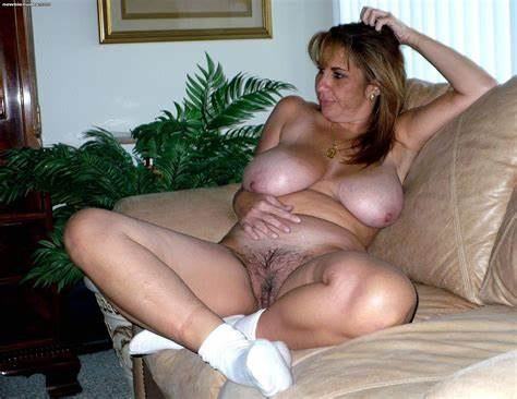 Hardcore Neighbor Passionate Daughter Perv Auntie And Not Their