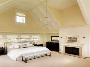Linen White Benjamin Moore The Best Benjamin Moore Paint