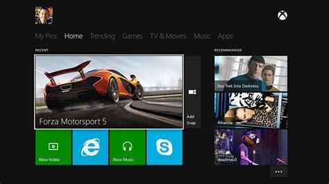 Microsoft Quietly Region-locks Digital Xbox One Games And