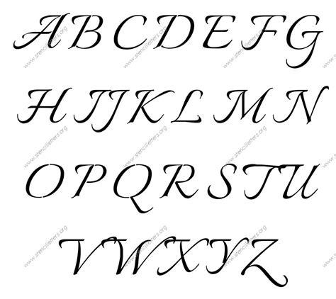 how to draw fancy letters how to draw fancy letters az step by step fancy alphabet 31651