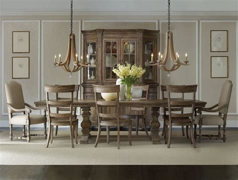 modern rustic dining room home sweet home pinterest