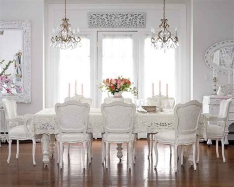 20 dining room chandeliers